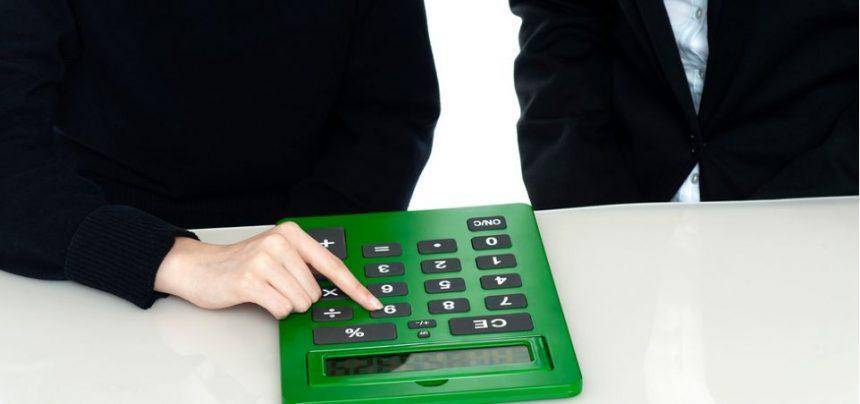 5 dicas para aproveitar bem seu 13º salário