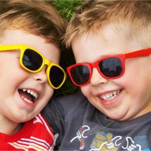 5 motivos para você rir e sorrir mais – onde quer que esteja