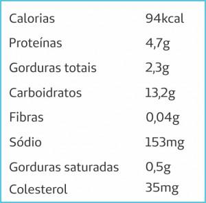 Ceia Diabetes 02 300x296 Uma deliciosa Ceia de Natal para Diabeticos