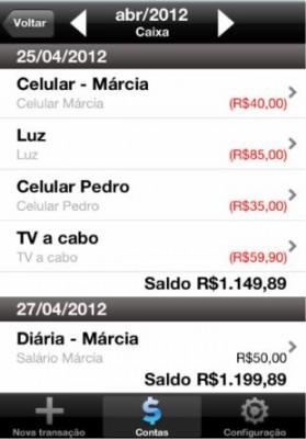 MInhas economias 3 279x400 03 aplicativos para cuidar do seu dinheiro