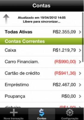Minhas economias 2 282x400 03 aplicativos para cuidar do seu dinheiro