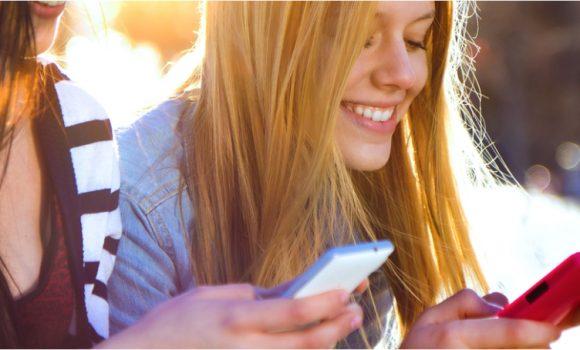 Os sinais de que o celular está atrapalhando a sua vida