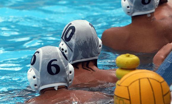 Protetor bucal: saiba como obter a melhor proteção para qualquer esporte