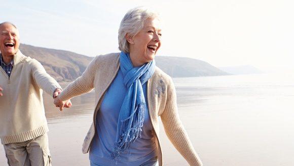 Saiba como programar a sua aposentadoria