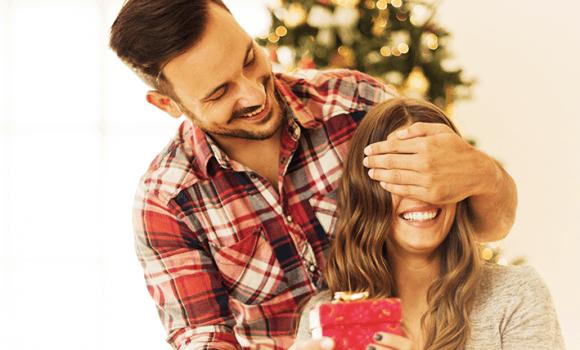 Como economizar nas compras para o Natal