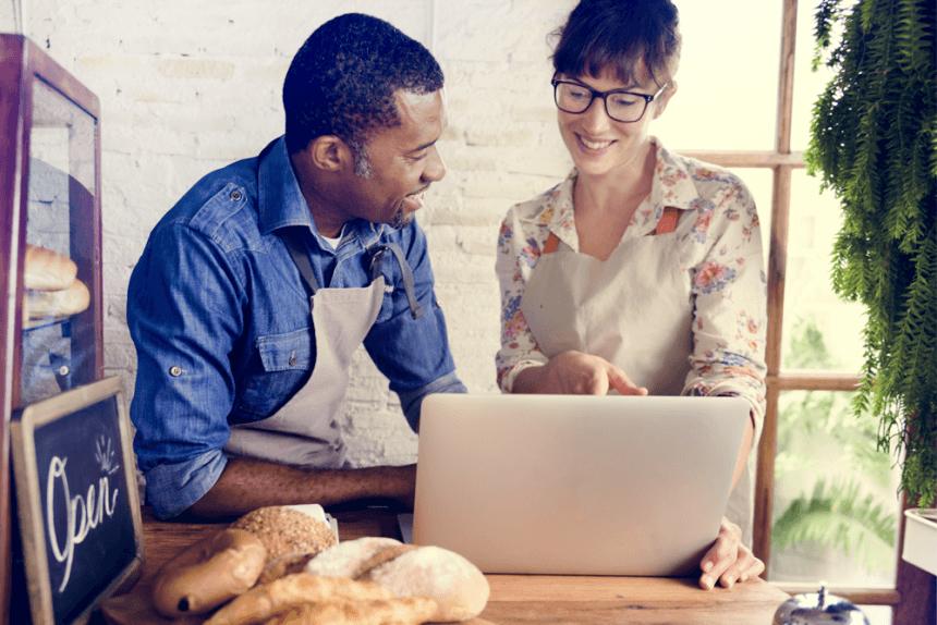Saiba como diminuir gastos ao abrir seu primeiro negócio