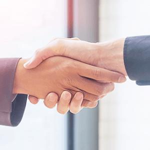 6 Dicas para você ter sucesso em negociações