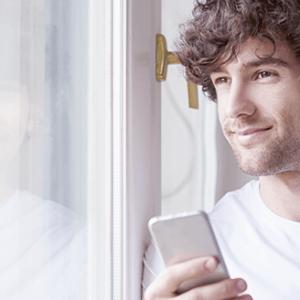 6 dicas para economizar ao morar sozinho