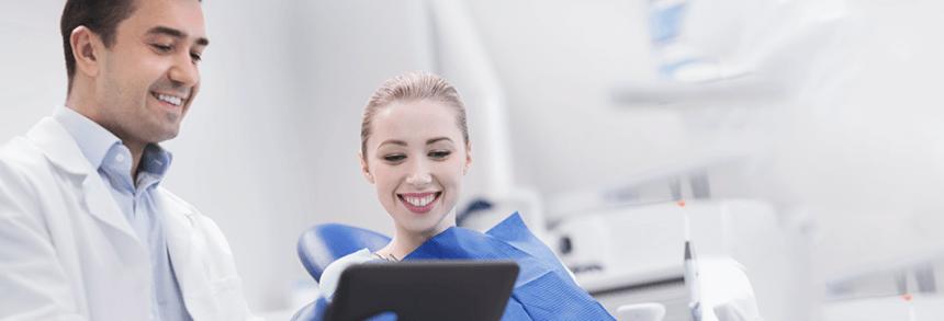A importância de um seguro de vida para dentistas