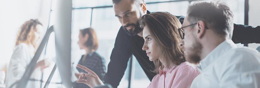 Acidentes de trabalho: como podemos preveni-los nas empresas