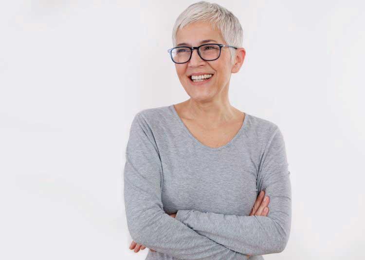 E-book Exclusivo: Hábitos Saudáveis para Alcançar a Longevidade