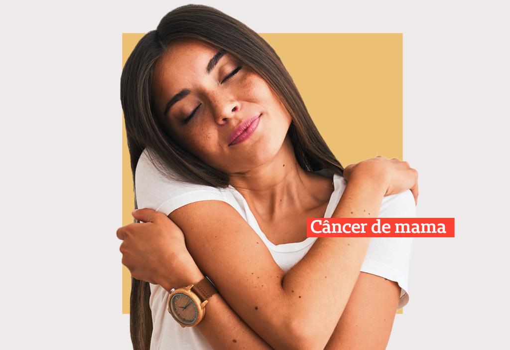 Câncer de mama: tratamentos são promissores, mas vigilância é necessária