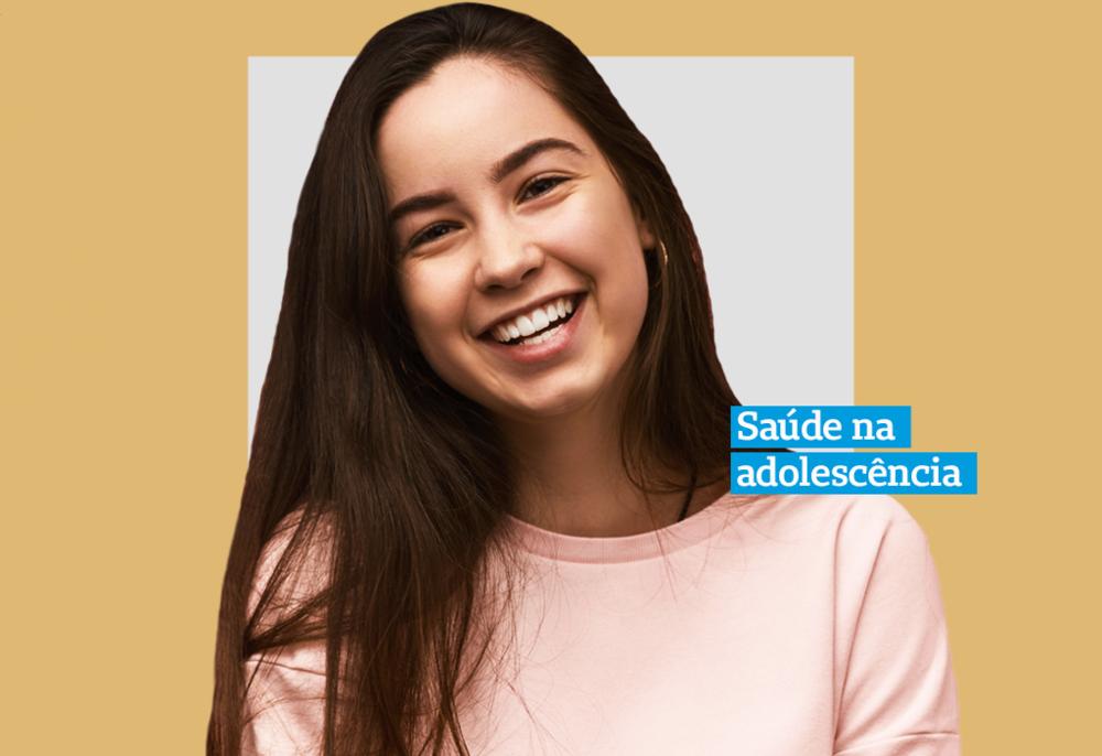 Saúde na adolescência. Como ajudar os jovens a manter o corpo e a mente em equilíbrio