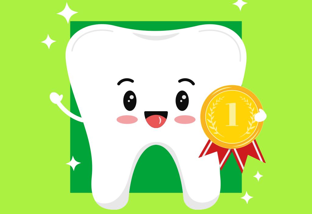 Quando ir ao dentista? 05 motivos para manter a saúde bucal em dia
