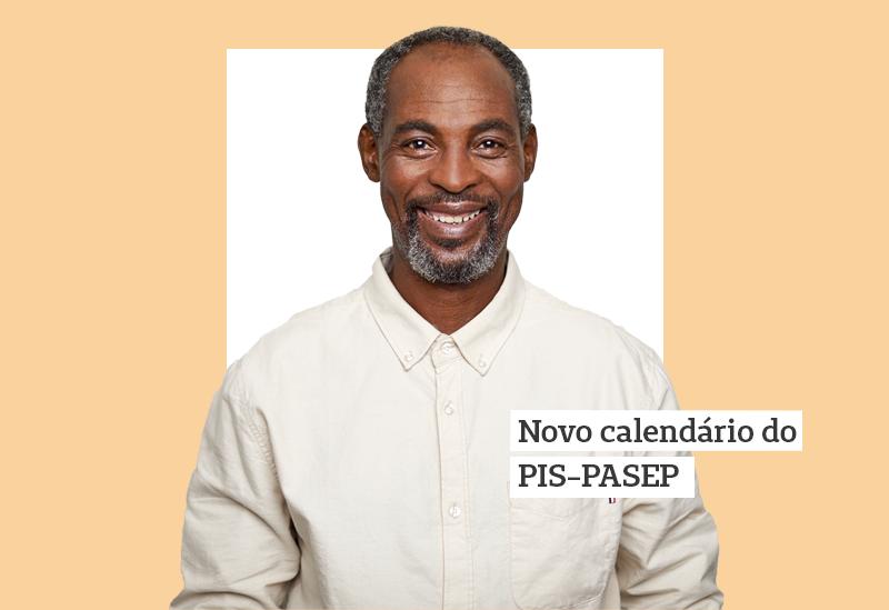 Novo calendário de pagamento do PIS-PASEP: entenda a mudança